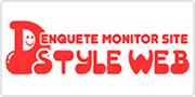 Logo dstyleweb pool