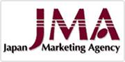 JMAモニター