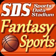 Sports Data Stadium(スポーツデータスタジアム)