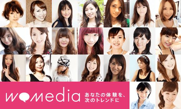 womedia