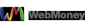 Webmoney spend